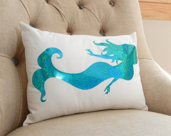 Where can I buy a mermaid pillow? - Business Insider