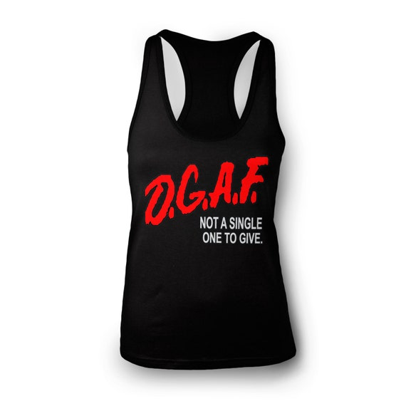 Products For People Who DGAF - Spelling It Out | Guff