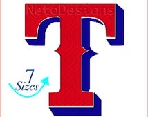 Popular Items For Alabama Logo On Etsy