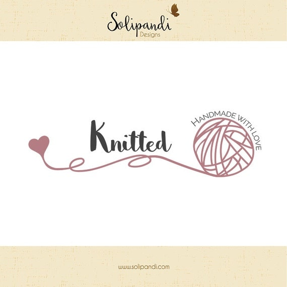 yarn font free download - photo #45