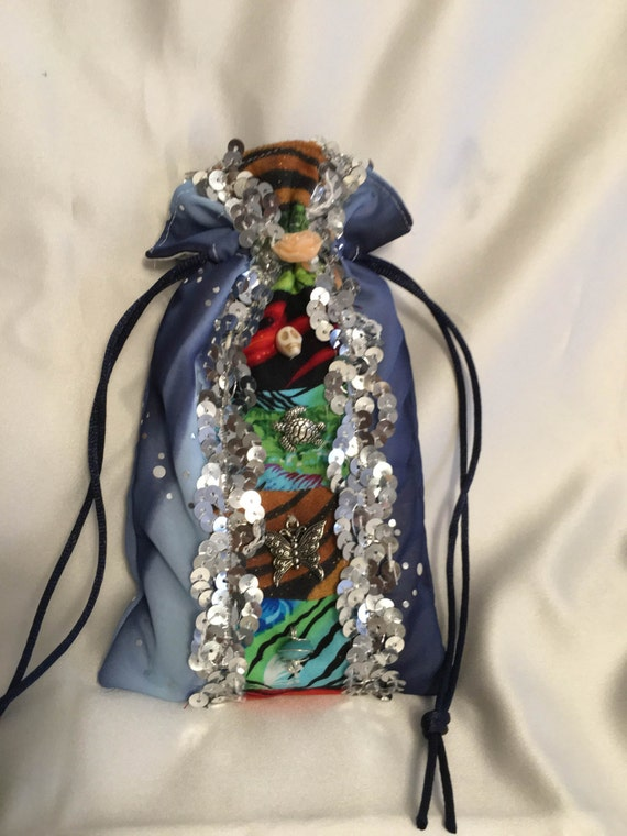 Tarot Bags Tarot Cards Cloths More: Tarot Bag Of Dreams