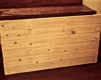 wood panel cm 79x42
