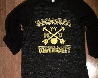 Young Mogul Shirt