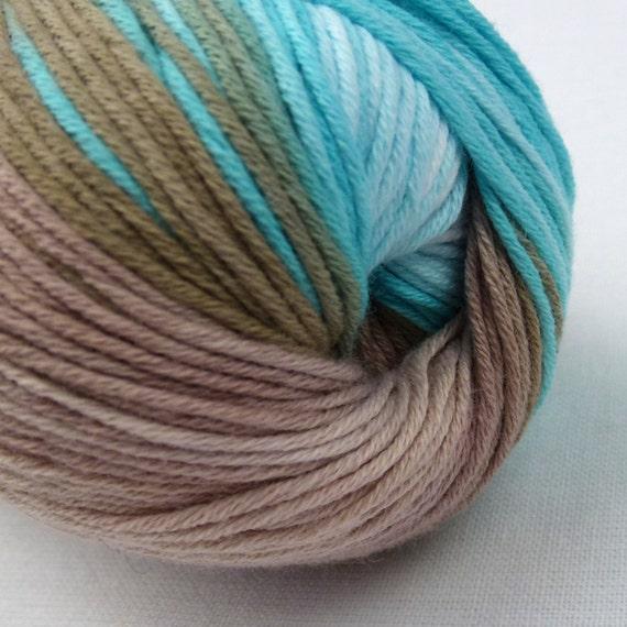 Knitting Patterns Baby Cotton Yarn : Cotton Yarn Natural Yarn Summer Knitting Crochet Yarn Baby