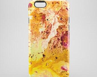 iPhone 6 Protective Case, Protective iPhone 5 Case, tough phone case, tough iPhone 6 case, bumper iPhone 5 case, bumper iPhone 6 case, 6s
