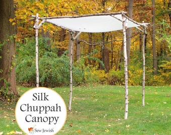 Wedding chuppah | Etsy