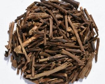 Organic Kukicha Twig Tea