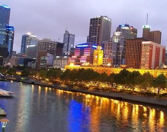 Photography, Melbourne Australia
