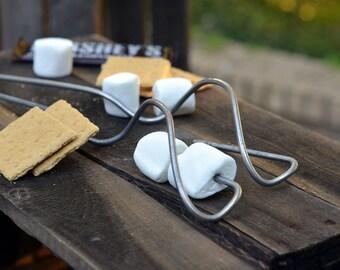 Extra Roasting Tip - Marshmallow