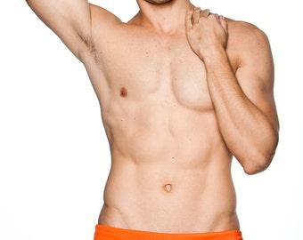 Aguaviva Swimwear Male Swim