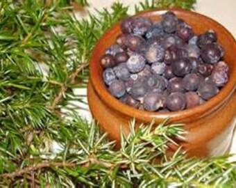 Juniper Berries ( 2 ounces)