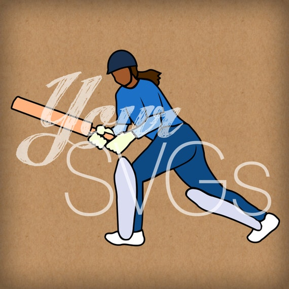 Svg cricketers cricket ball card layered images for for The cricket arts and crafts