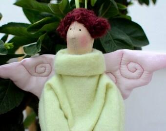 Tilda's Angel