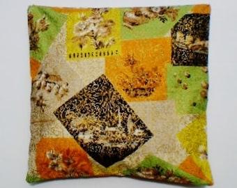 Pillows,   cushions Home decor cushion,  size 17 inches square,  lounge cushion