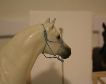 Breyer Rope Halter