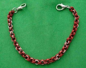 """Wallete Chain 12"""""""