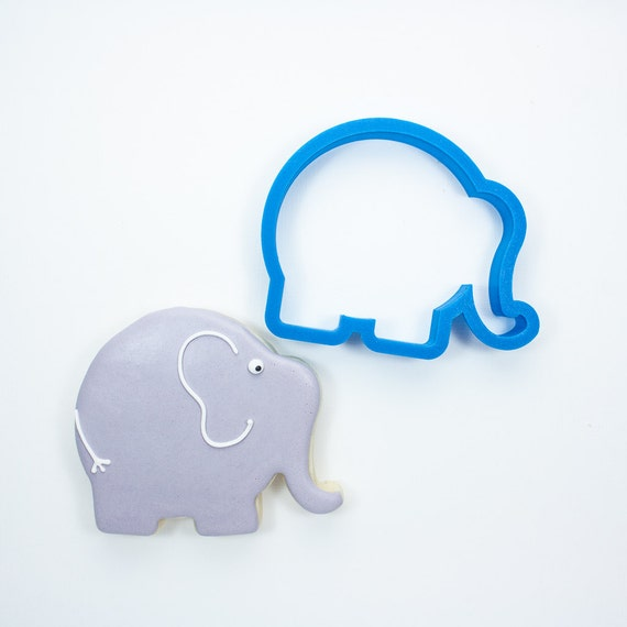 cookie cutter baby shower cookie cutters animal cookie cutters