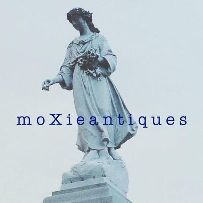 MoxieAntiques