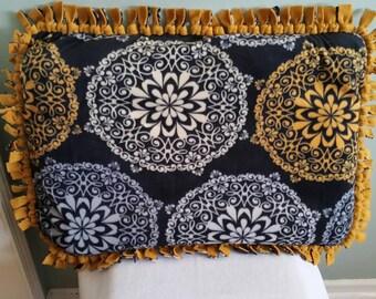 Custom pet bed / Dog bed / Cat bed / Pet mat / Dog mat / Cat mat