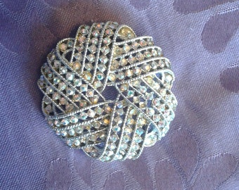 PIN fancy Vintage