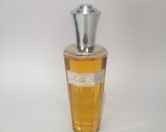 Large perfume Bottle by Madam Rochar