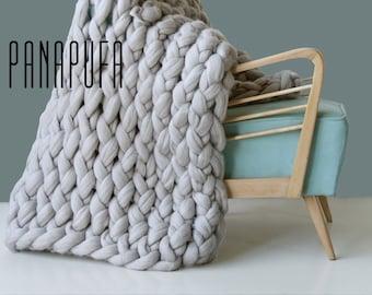 designed with joy crafted with passion par panapufa sur etsy. Black Bedroom Furniture Sets. Home Design Ideas