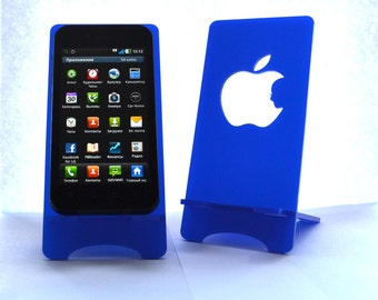 Steve Jobs, Apple, docking station, 4 sizes works with most phones