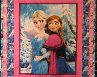 """SISTERS ARE FOREVER / """"Frozen"""""""