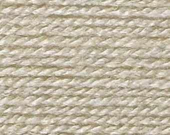 Stylecraft Special DK Parchment