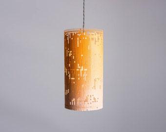 Pendant Lamp Shade