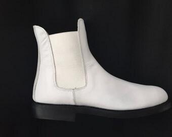 Clone trooper boots  ck  star wars