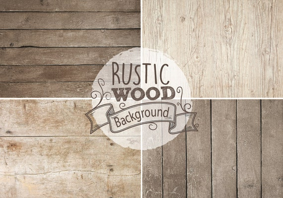 rustic brown wood background - photo #46