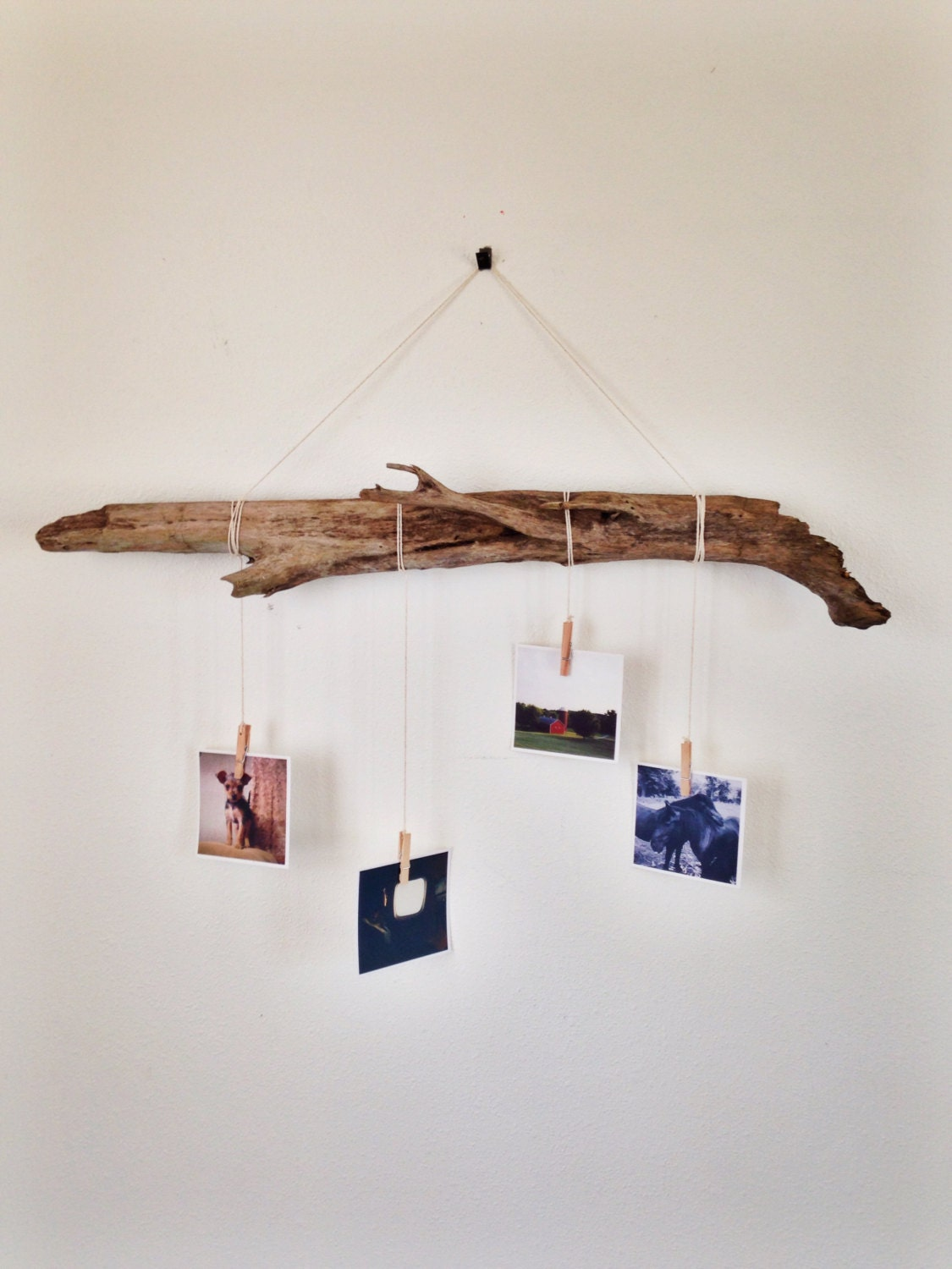 Driftwood wall art driftwood art driftwood picture for Driftwood wall
