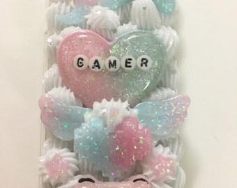Gamer Decoden Case iphone6/6s