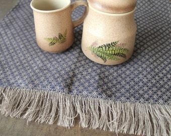 SALE 25%!Linen Towel,Kitchen Towel,Towel for men,Tea Towel,Organic Dish Towel,Hand towel,Stylish towel,natural fabric,Gift idea,Gift for men