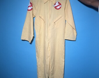 GhostBusters Columbia Pictures (kids)M