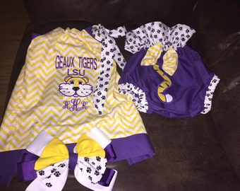 lsu tiger outfit 20 % off sale