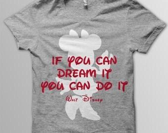 Disney shirt toddler Minnie Mouse Toddler Disney t-shirt