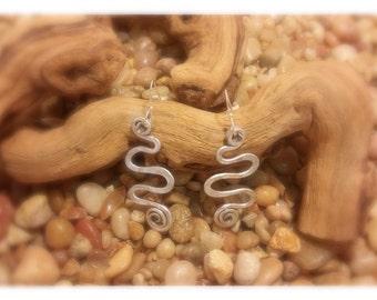 Abby Earrings (free shipping)