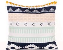 Unique Kilim Fabric Related Items Etsy