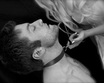 Gay erotic art photography