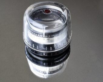 Prime lens, Schneider lens, lens, camera lens, vintage lens, antique lens, manual lens, Kreuznach manual lens,80mm lens, Retina lens,