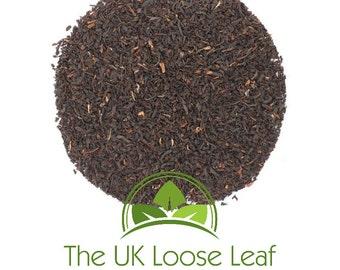 Assam Golden Broken Tips Tea