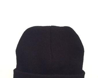 Childrens beanie hats