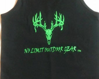 No Limit Outdoor Gear