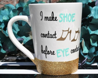 coffee mug, cute coffee mug, funny coffee mug, mugs with sayings, cute quote mug, gift for best friend, Christmas gift, cute mugs, funny mug