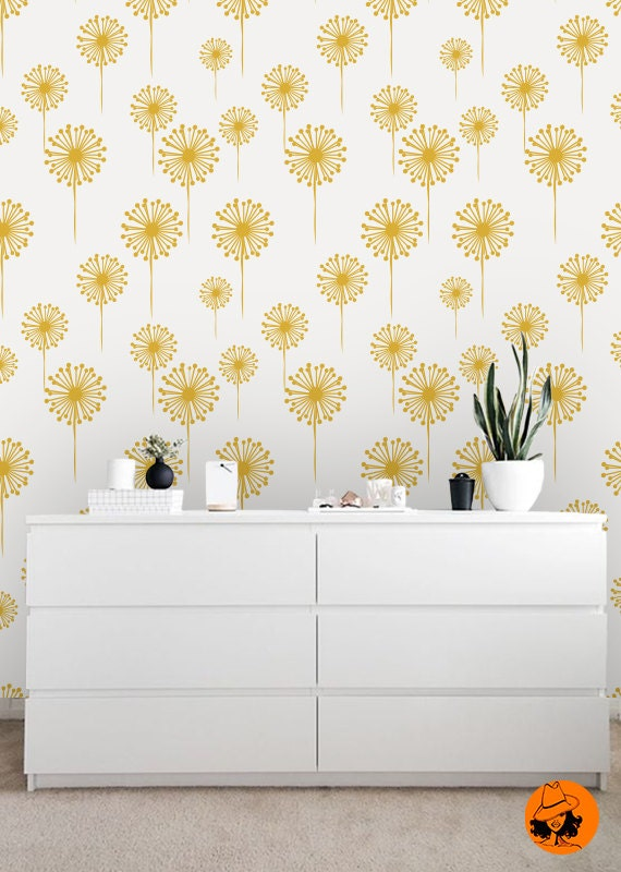 Removable Wallpaperpeel And Stick Wallpaperself By