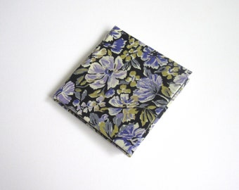 Square Notebooks