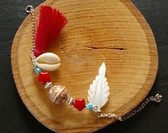 """Bracelet """"Lily"""""""