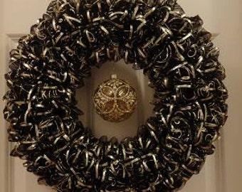 Clearance - Christmas Wreath